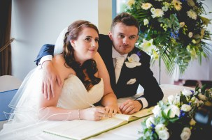 Wedding_Photographer_Chesterfield_Derbyshire-34