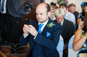 Wedding_Photographer_Chesterfield_Derbyshire-35