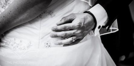 Wedding_Photographer_Chesterfield_Derbyshire-48