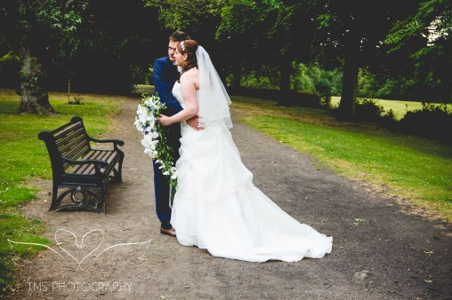 Wedding_Photographer_Chesterfield_Derbyshire-49