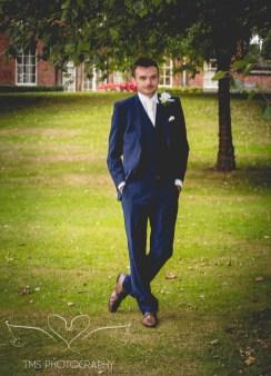 Wedding_Photographer_Chesterfield_Derbyshire-50