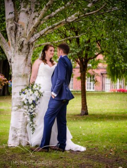 Wedding_Photographer_Chesterfield_Derbyshire-54