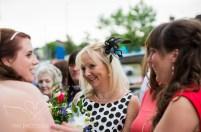 Wedding_Photographer_Chesterfield_Derbyshire-57