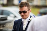 Wedding_Photographer_Chesterfield_Derbyshire-59