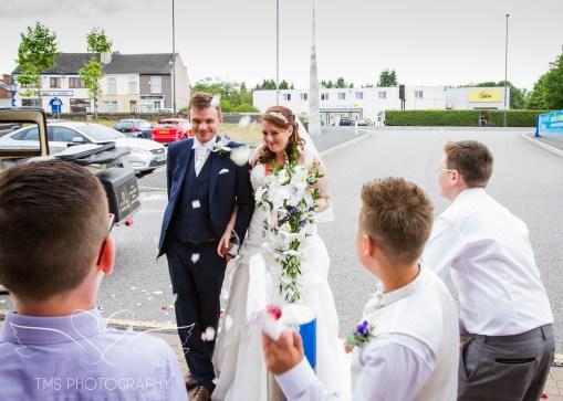 Wedding_Photographer_Chesterfield_Derbyshire-62
