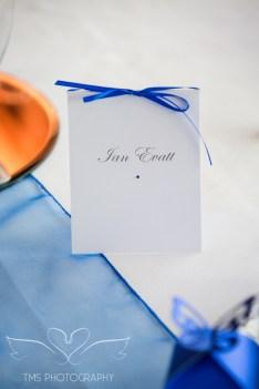 Wedding_Photographer_Chesterfield_Derbyshire-67