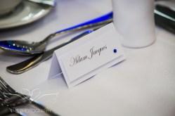 Wedding_Photographer_Chesterfield_Derbyshire-71
