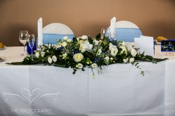 Wedding_Photographer_Chesterfield_Derbyshire-74
