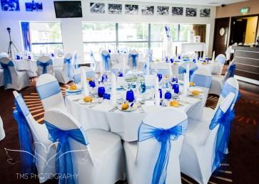 Wedding_Photographer_Chesterfield_Derbyshire-82