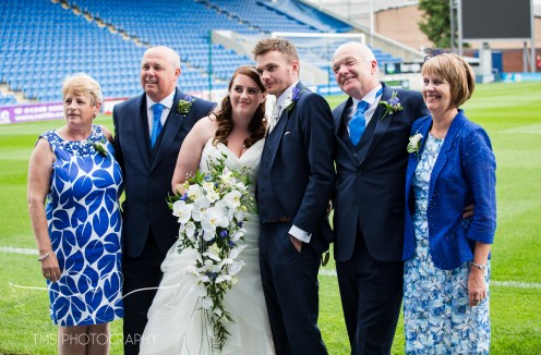 Wedding_Photographer_Chesterfield_Derbyshire-96