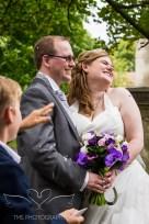 Wedding_Photography_Nottingham_QuornCountryHotel-103