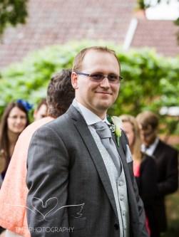 Wedding_Photography_Nottingham_QuornCountryHotel-110