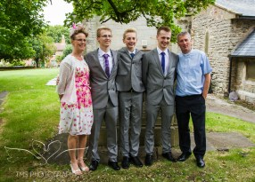 Wedding_Photography_Nottingham_QuornCountryHotel-115
