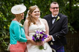 Wedding_Photography_Nottingham_QuornCountryHotel-121