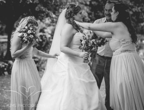 Wedding_Photography_Nottingham_QuornCountryHotel-126