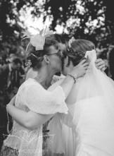 Wedding_Photography_Nottingham_QuornCountryHotel-127
