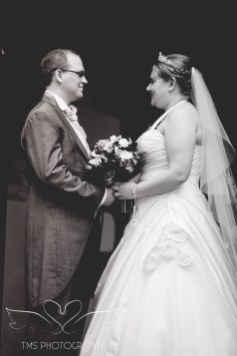 Wedding_Photography_Nottingham_QuornCountryHotel-131