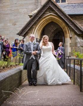 Wedding_Photography_Nottingham_QuornCountryHotel-132