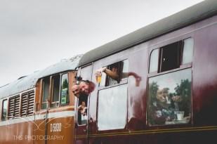Wedding_Photography_Nottingham_QuornCountryHotel-142
