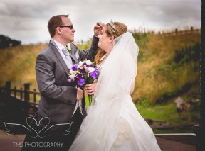 Wedding_Photography_Nottingham_QuornCountryHotel-147