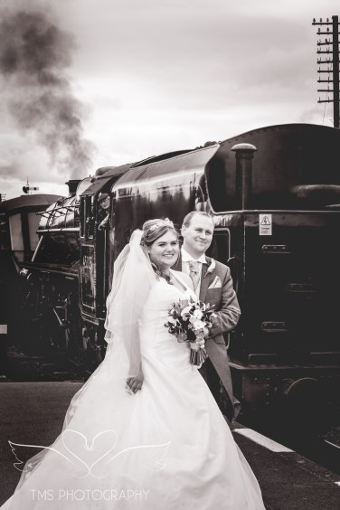 Wedding_Photography_Nottingham_QuornCountryHotel-150