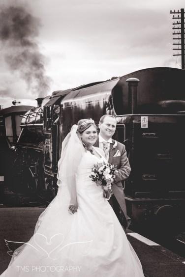 Wedding_Photography_Nottingham_QuornCountryHotel-150