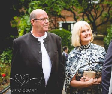 Wedding_Photography_Nottingham_QuornCountryHotel-15