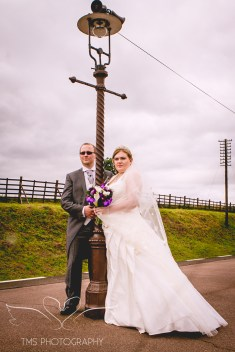 Wedding_Photography_Nottingham_QuornCountryHotel-157