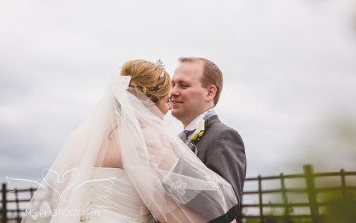 Wedding_Photography_Nottingham_QuornCountryHotel-163