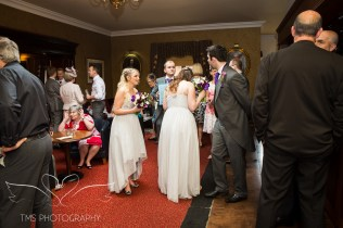 Wedding_Photography_Nottingham_QuornCountryHotel-179