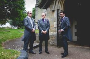 Wedding_Photography_Nottingham_QuornCountryHotel-18