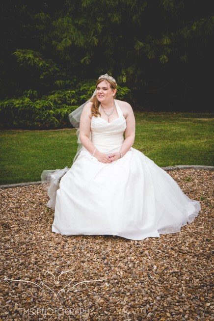 Wedding_Photography_Nottingham_QuornCountryHotel-182