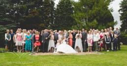 Wedding_Photography_Nottingham_QuornCountryHotel-186