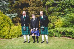 Wedding_Photography_Nottingham_QuornCountryHotel-187