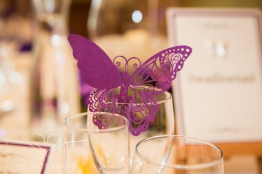 Wedding_Photography_Nottingham_QuornCountryHotel-188