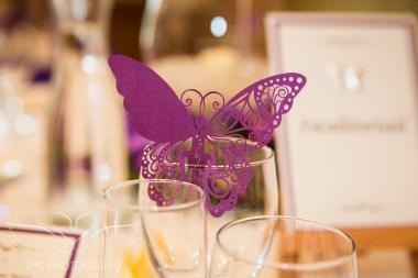 Wedding_Photography_Nottingham_QuornCountryHotel-188