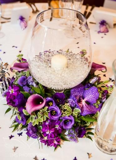Wedding_Photography_Nottingham_QuornCountryHotel-190