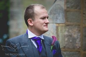 Wedding_Photography_Nottingham_QuornCountryHotel-19