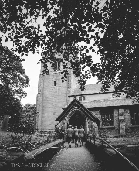 Wedding_Photography_Nottingham_QuornCountryHotel-20