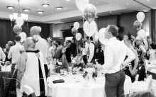 Wedding_Photography_Nottingham_QuornCountryHotel-215