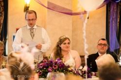 Wedding_Photography_Nottingham_QuornCountryHotel-217