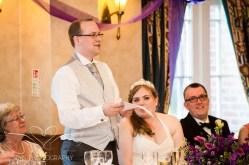 Wedding_Photography_Nottingham_QuornCountryHotel-220