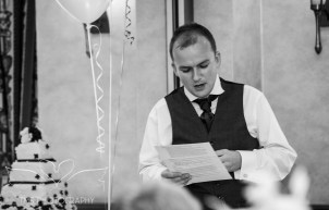 Wedding_Photography_Nottingham_QuornCountryHotel-224