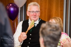Wedding_Photography_Nottingham_QuornCountryHotel-230