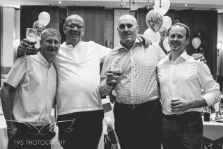 Wedding_Photography_Nottingham_QuornCountryHotel-235