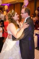 Wedding_Photography_Nottingham_QuornCountryHotel-240