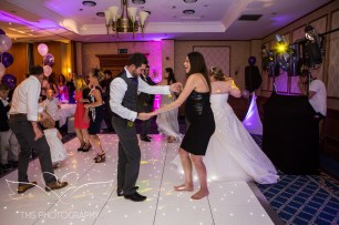 Wedding_Photography_Nottingham_QuornCountryHotel-241