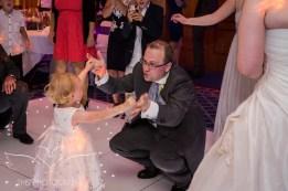 Wedding_Photography_Nottingham_QuornCountryHotel-243