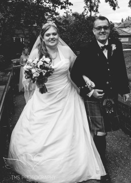 Wedding_Photography_Nottingham_QuornCountryHotel-47