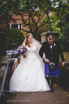 Wedding_Photography_Nottingham_QuornCountryHotel-49